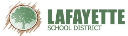 Lafayette School District.JPG
