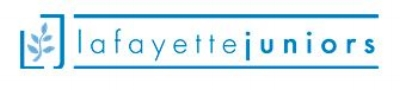 Lafayette Juniors.JPG