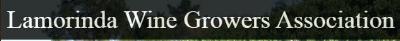 Lamorinda Wine Growers.JPG
