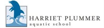 Harriet Plummer.JPG