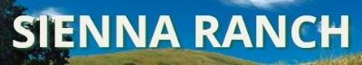Sienna Ranch.JPG
