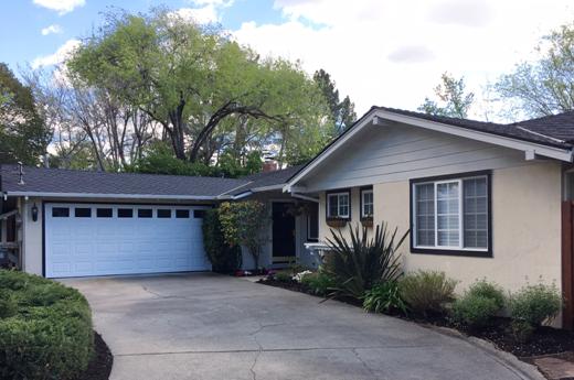 680 La Vista Road, Walnut Creek -