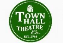 Town Hall Theatre.JPG