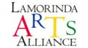 Lamorinda Arts Alliance.JPG
