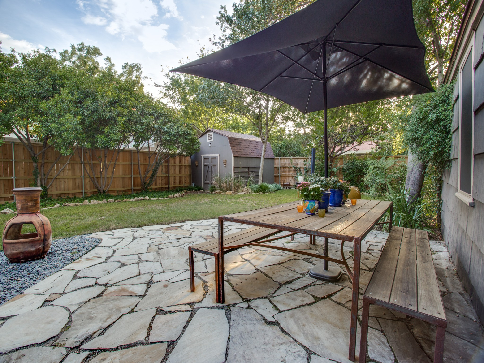 2504-littlepage-st-fort-worth-tx-MLS-28.jpg
