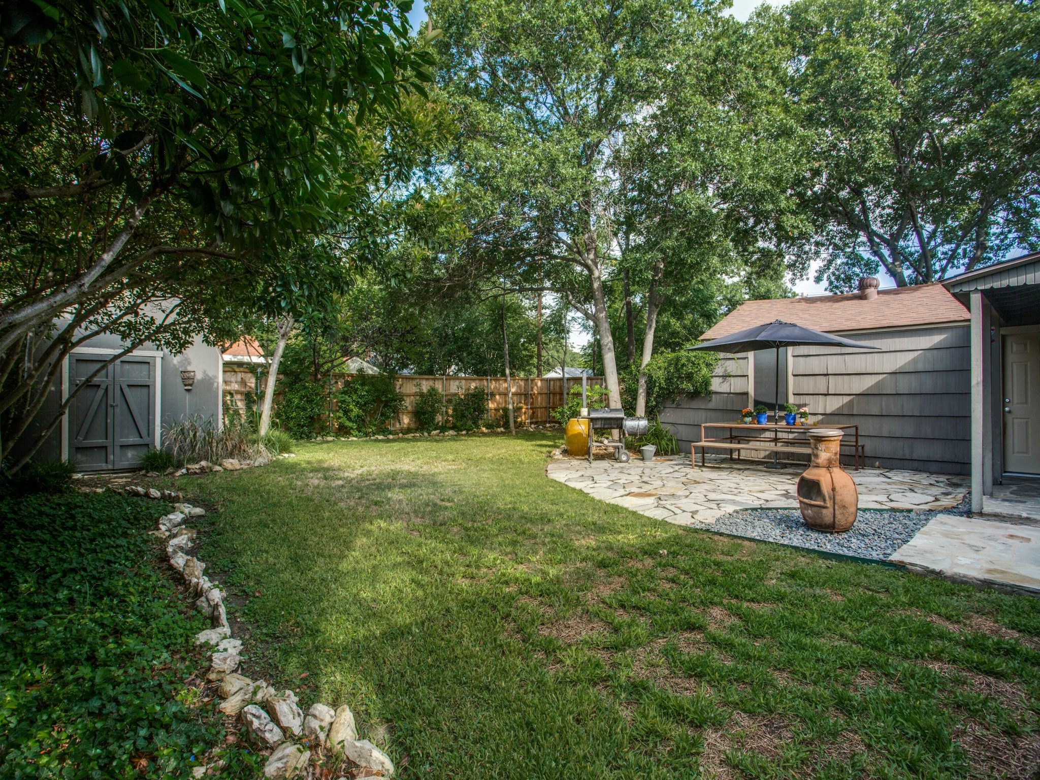 2504-littlepage-st-fort-worth-tx-MLS-30.jpg