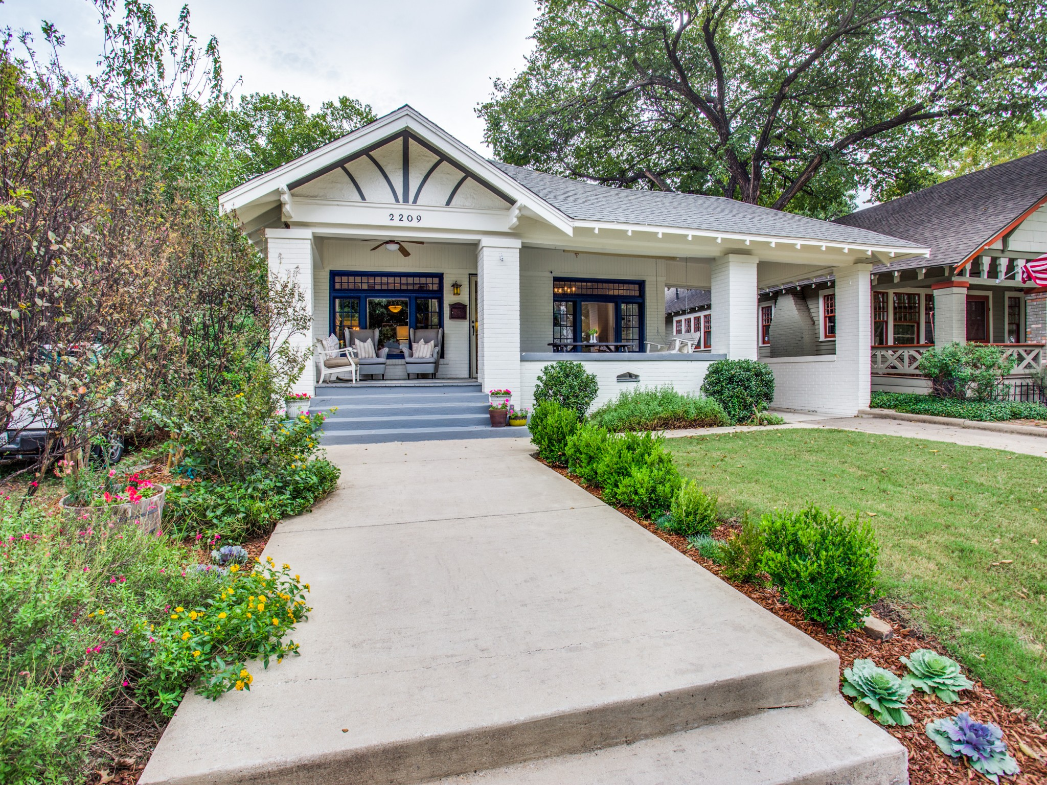 2209-6th-ave-fort-worth-tx-MLS-1.jpg