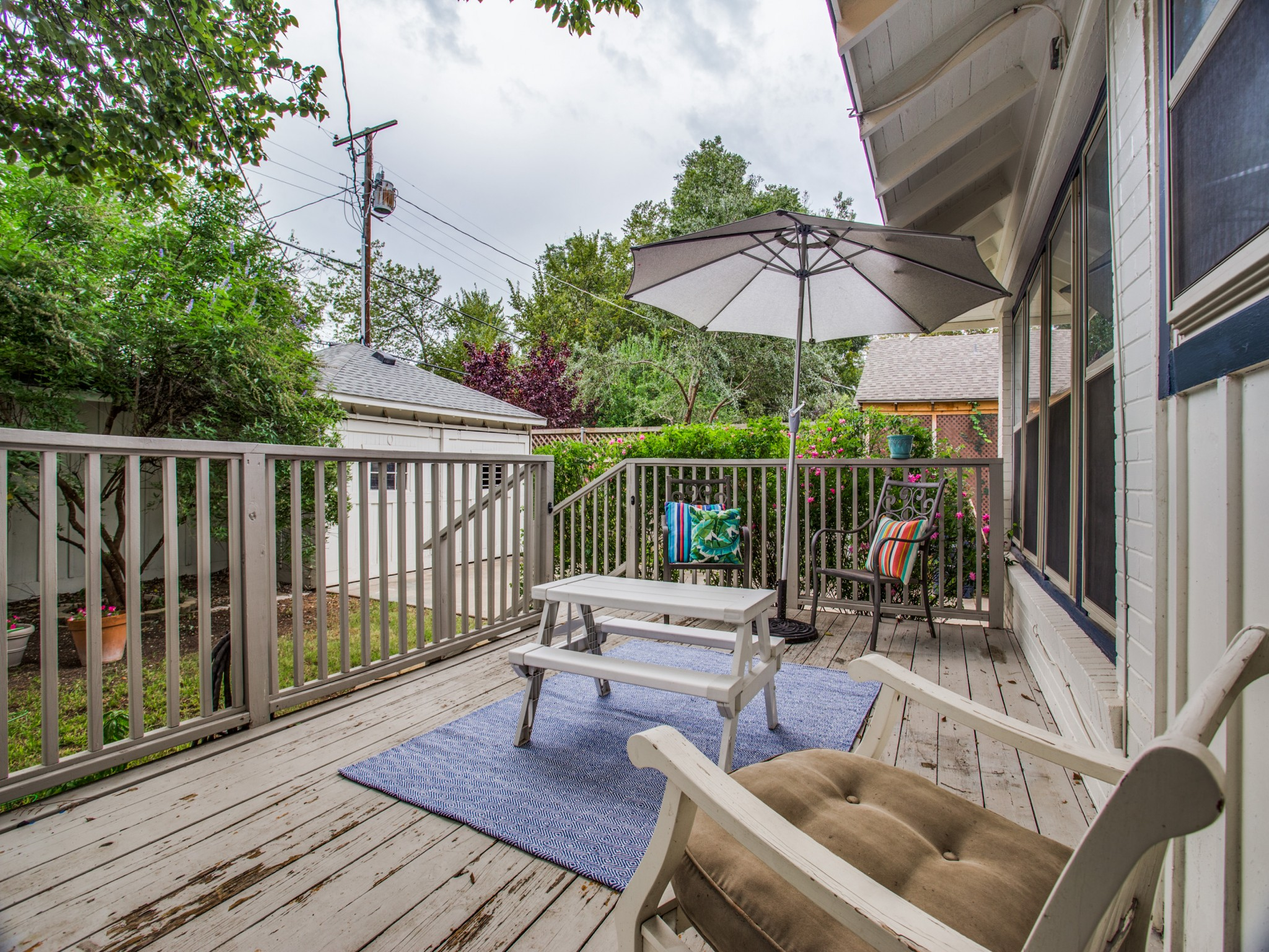 2209-6th-ave-fort-worth-tx-MLS-23.jpg