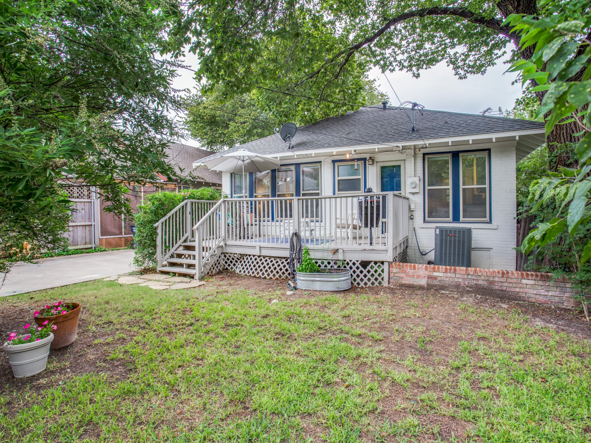 2209-6th-ave-fort-worth-tx-MLS-25.jpg