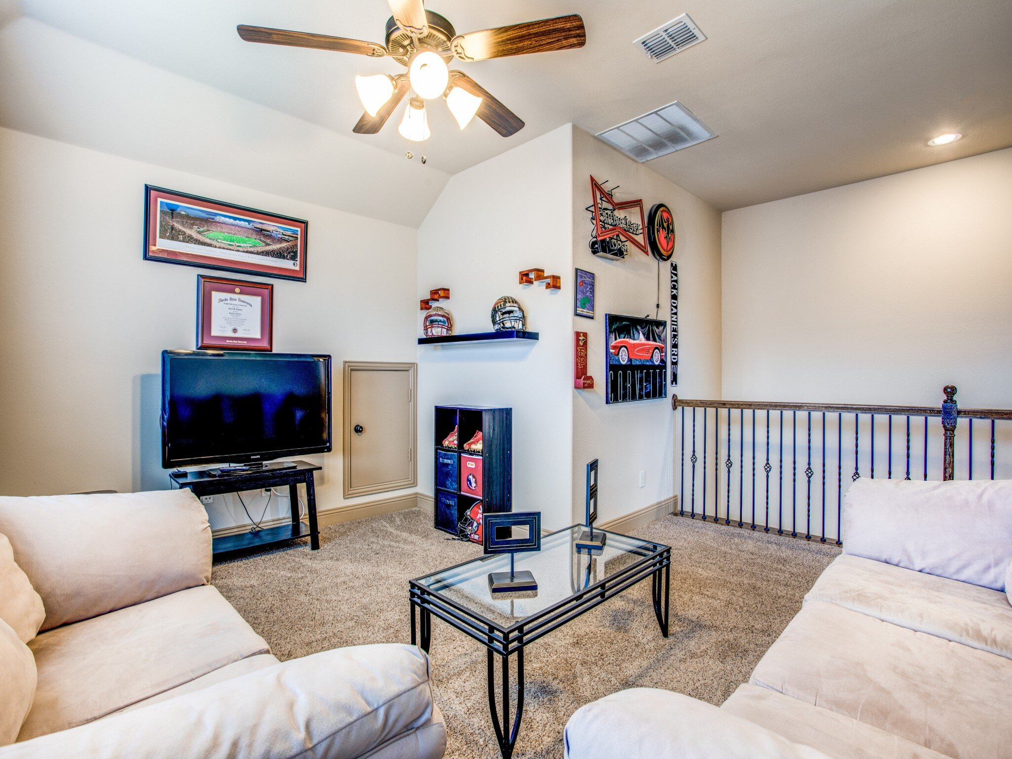 940-gray-washington-dr-fort-worth-tx-MLS-17.jpg