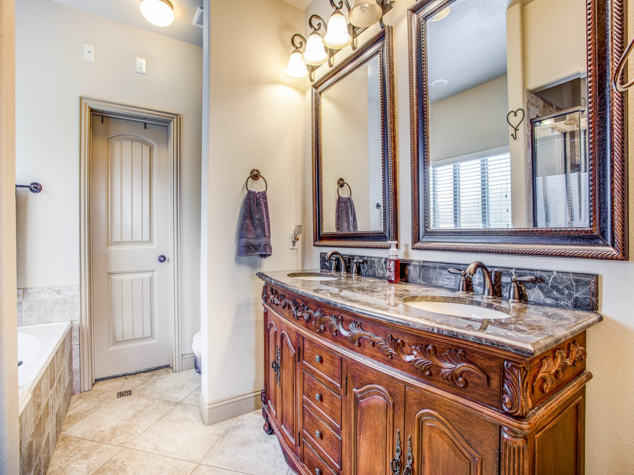 940-gray-washington-dr-fort-worth-tx-MLS-22.jpg
