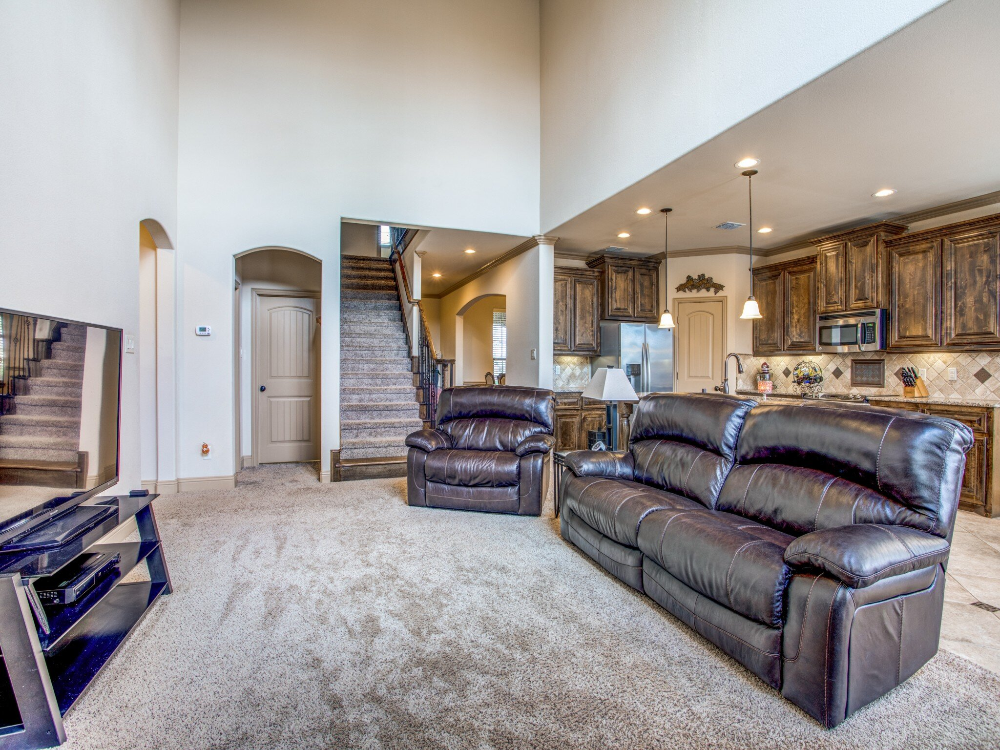 940-gray-washington-dr-fort-worth-tx-MLS-6.jpg