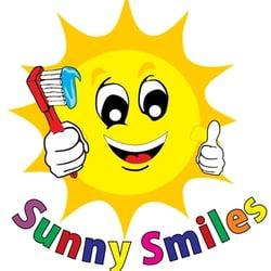 logo sunny smiles.jpg