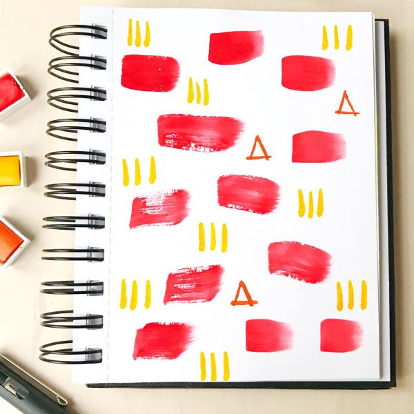 sketchbook_AnnieMcGee.JPG