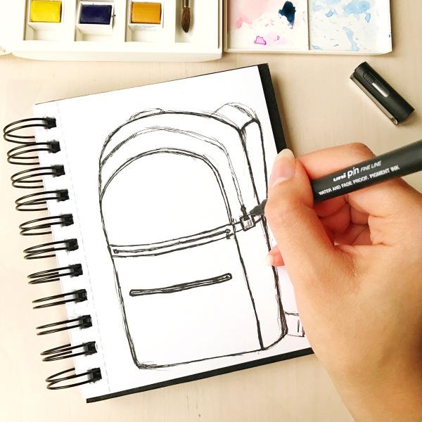 backpack_AnnieMcGee.jpg