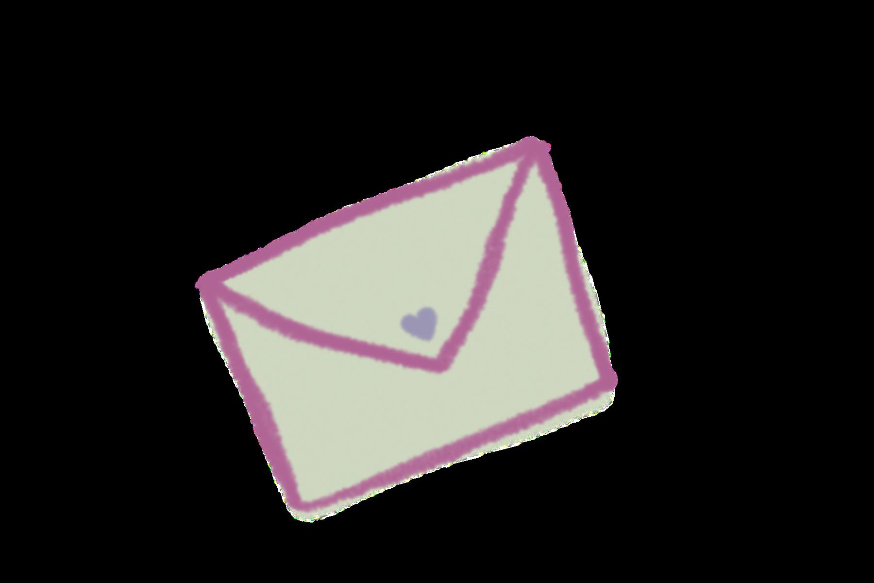 envelope3.png