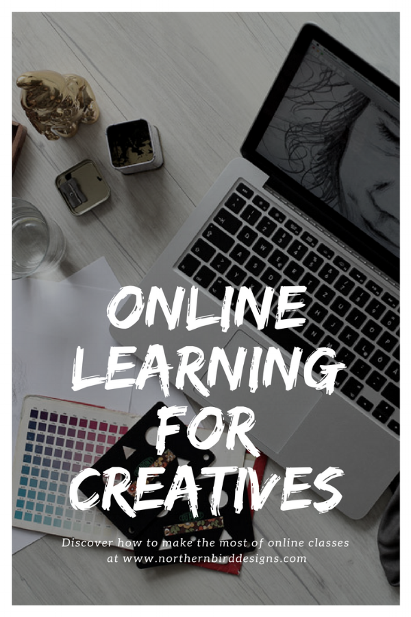 online learning for creatives pinterest.png
