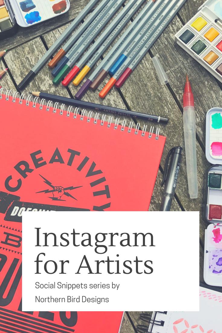 Instagram for Artists.png