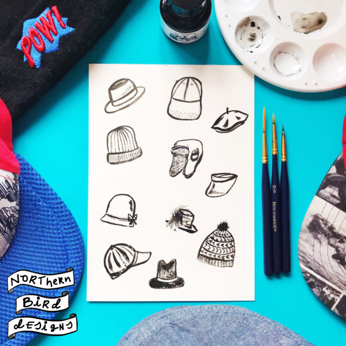 Hats flatlay.PNG