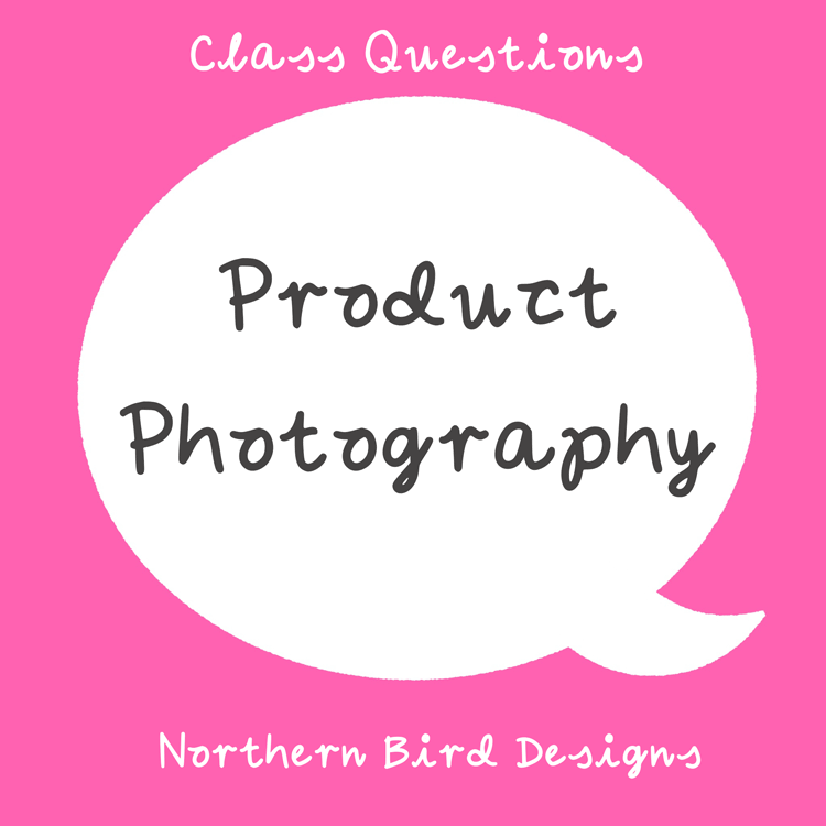 pink-product-photography.png