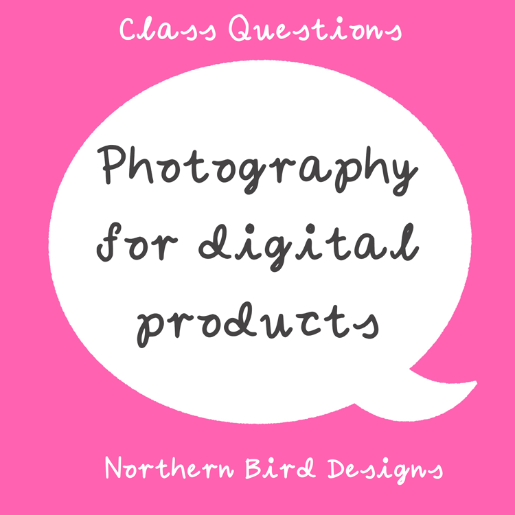 pink-digital-products-photography.png