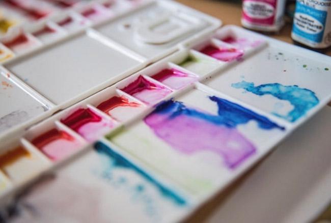 palette_northern_bird_designs.jpg