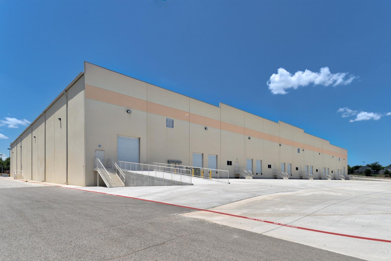 1303 S Cherry_warehouse.jpg