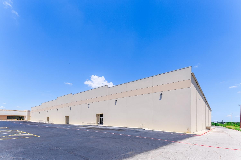 1303 S Cherry Lane Warehouse.jpg