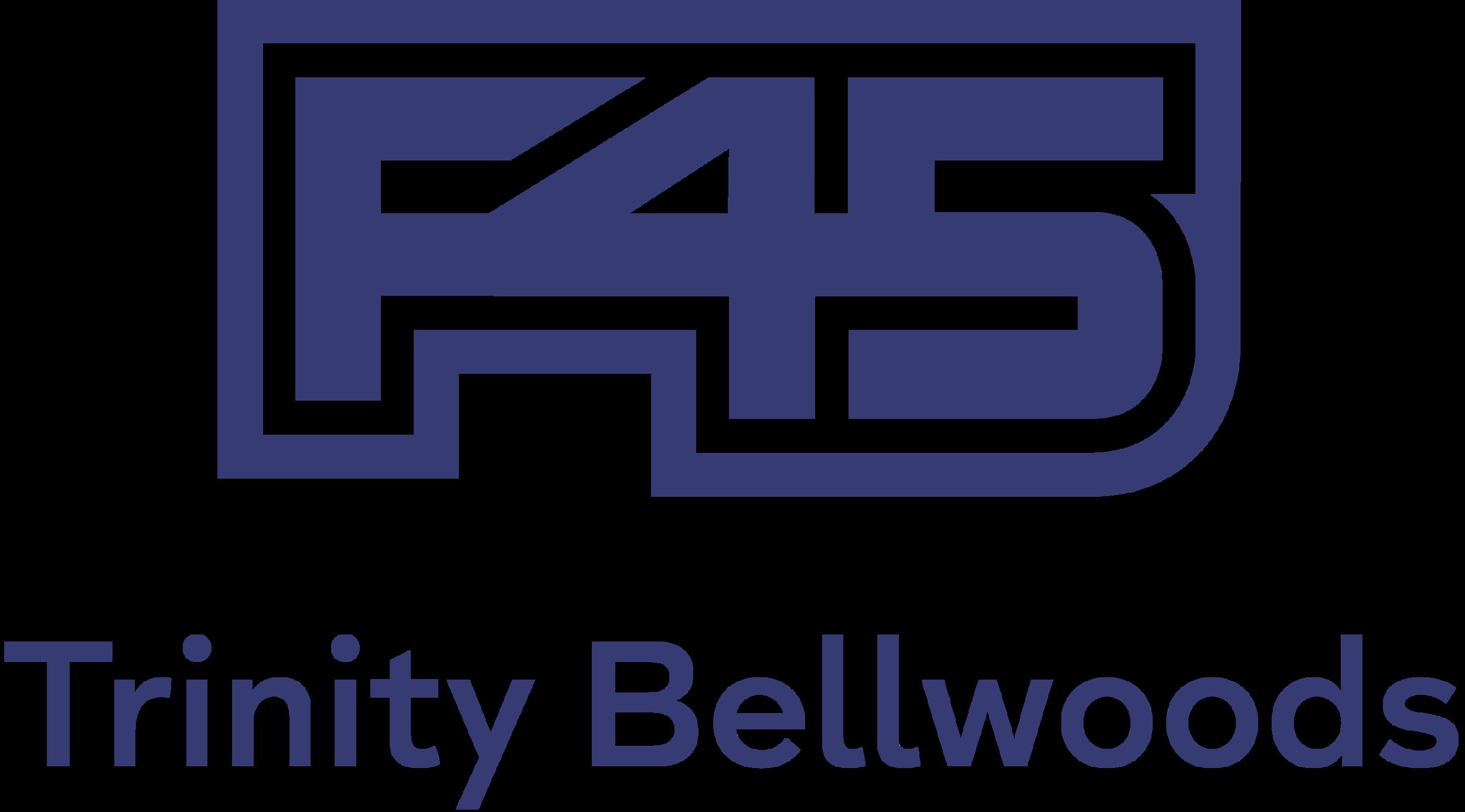 F45_STRIPPED_LOGO_2016_BLUE_BORDER_Trinity Bellwoods (1).png