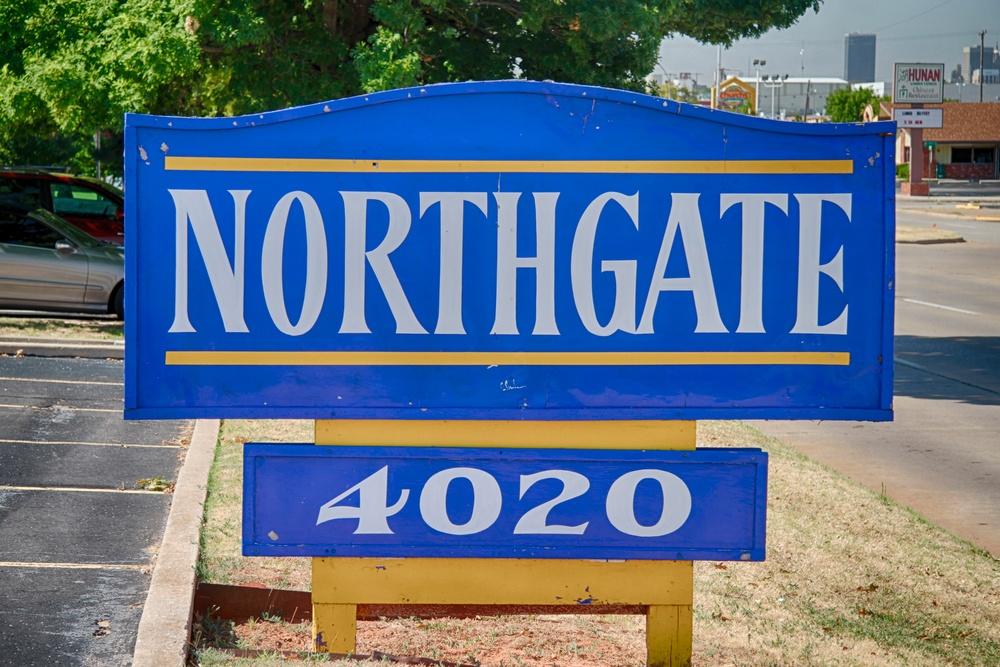 Northgate+Office+Park+Final+4.jpg