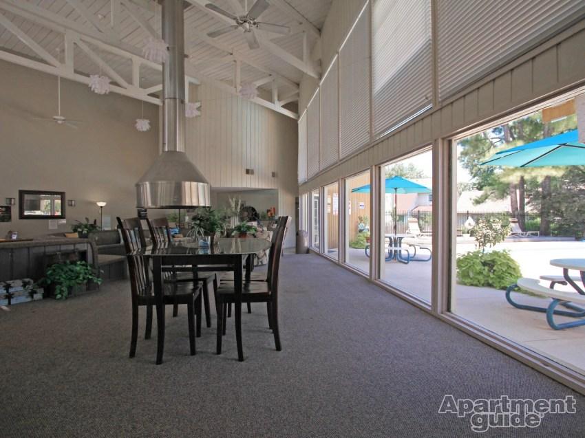 Avondale Office.jpg