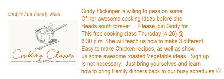 Cindy's Cooking Class.JPG