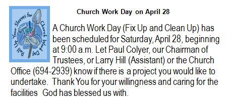 Church Workday.JPG