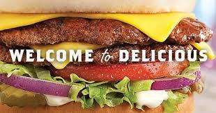 Butter Burger.jpg