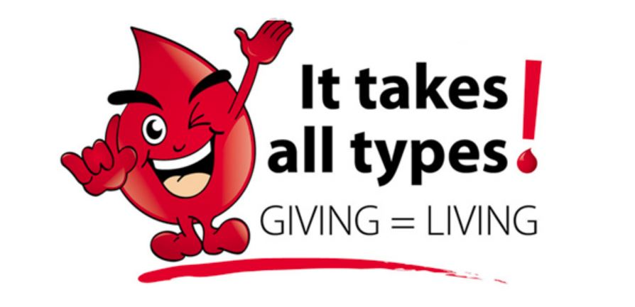 Blood Drive Graphic.2JPG.JPG