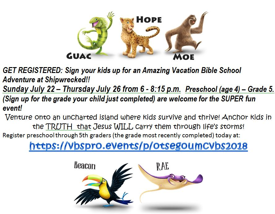 2018 VBS Registration Info.JPG
