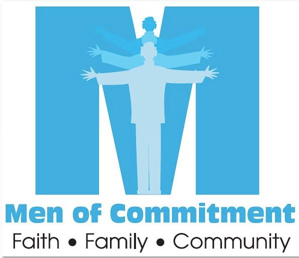 Men of Commitment Logo.JPG