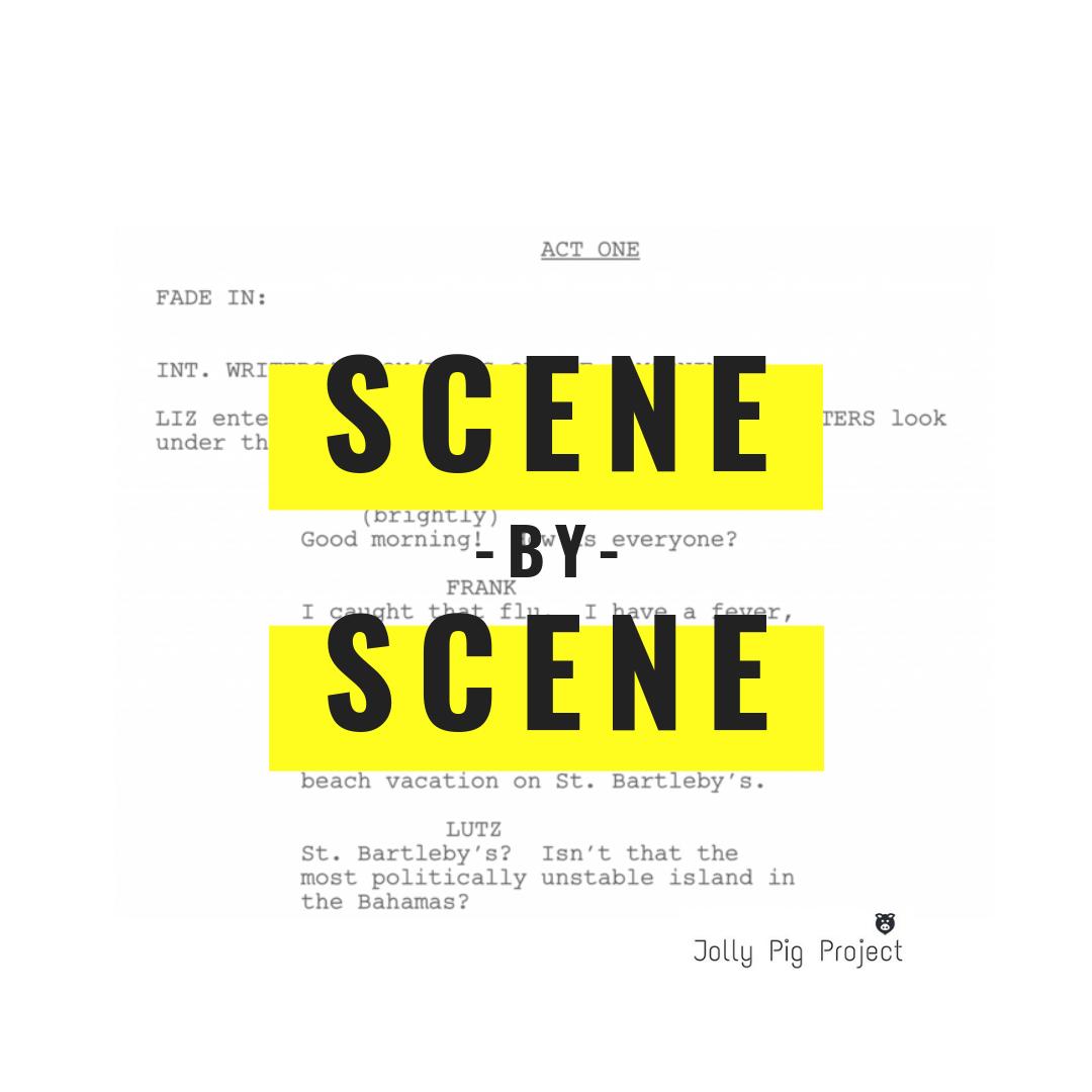 Scene.png