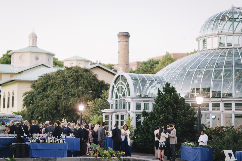 Foliolink 1440 Brooklyn Botanic Garden Wedding-292.jpg