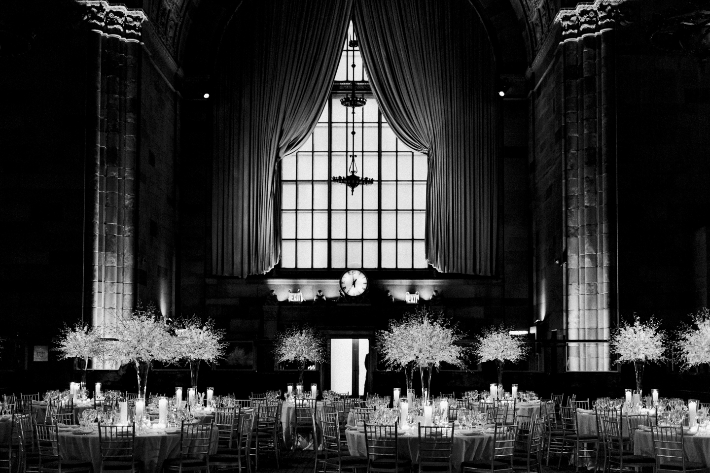Foliolink 1440 Cipriani Wedding - Bridget & Tim 392.jpg