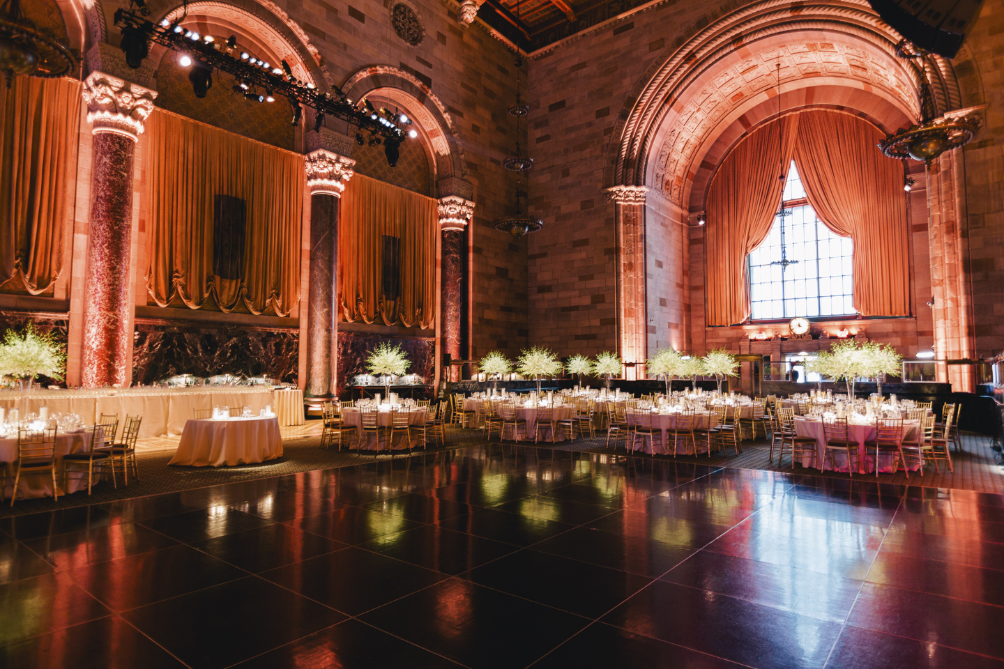 Foliolink 1440 Cipriani Wedding - Bridget & Tim 396.jpg
