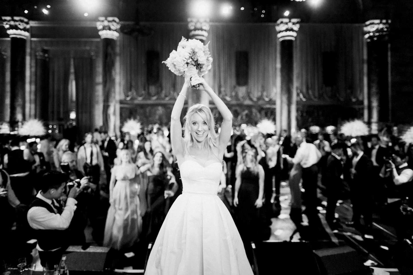 Foliolink 1440 Cipriani Wedding - Bridget & Tim 836.jpg
