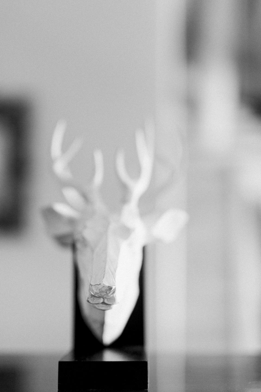 Foliolink Utah Wedding - Kathryn & Jeremy 0004.jpg