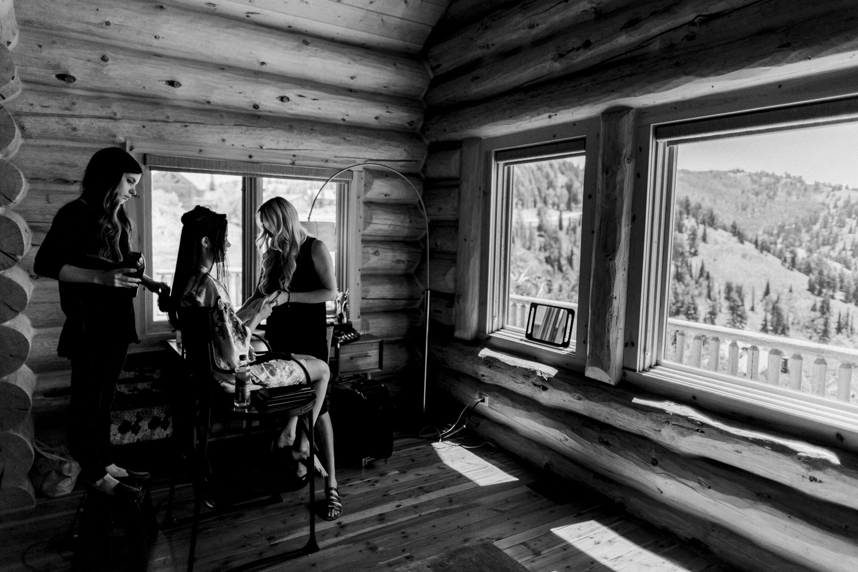 Foliolink Utah Wedding - Kathryn & Jeremy 0034.jpg