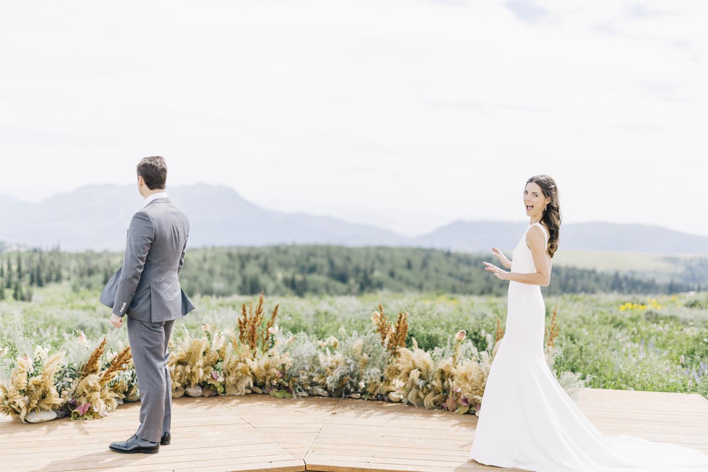 Foliolink Utah Wedding - Kathryn & Jeremy 0136.jpg