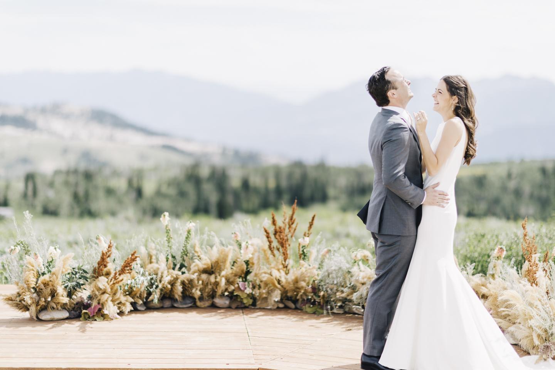 Foliolink Utah Wedding - Kathryn & Jeremy 0150.jpg