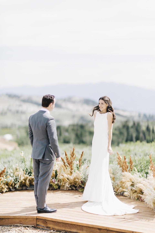 Foliolink Utah Wedding - Kathryn & Jeremy 0154.jpg