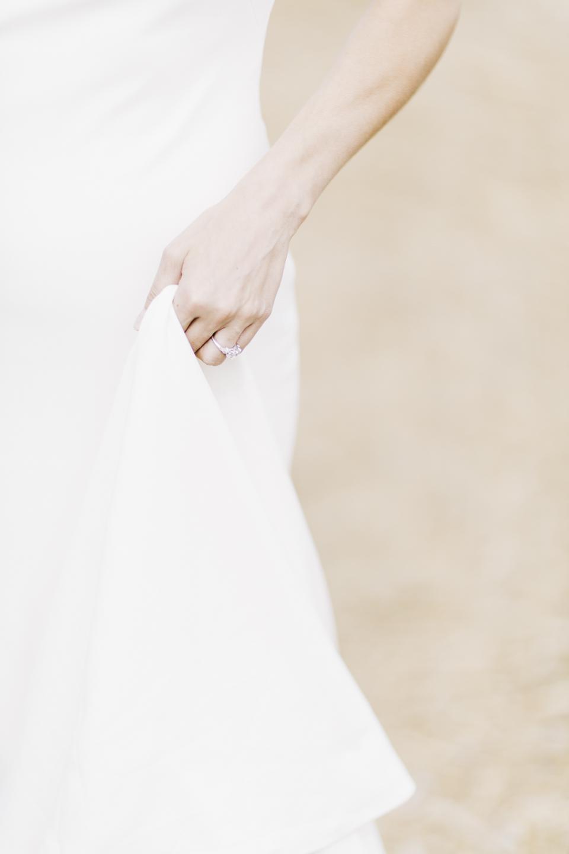 Foliolink Utah Wedding - Kathryn & Jeremy 0180.jpg
