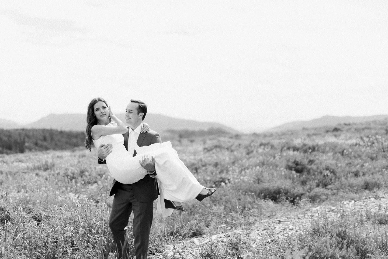 Foliolink Utah Wedding - Kathryn & Jeremy 0204.jpg