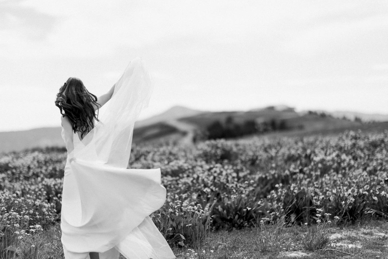 Foliolink Utah Wedding - Kathryn & Jeremy 0240.jpg
